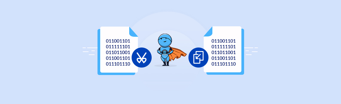 database replication tools
