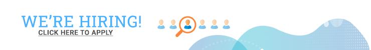 mobile-hiring
